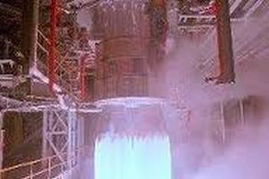 Россия отказалась от строительства новой ракеты