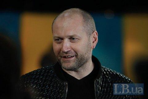 Береза про українських політв'язнів у РФ: «Українське суспільство забуло про своїх героїв»