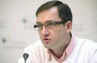 Україна не має грошей, щоб бути авторитарною державою, - думка