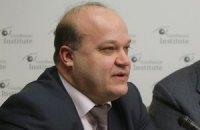 Ситуацию в стране искусственно заострило пророссийское лобби в украинской власти, - эксперт