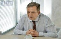 Олег Устенко: «Олигархическая модель экономики все еще жива»