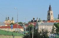 Укрзализныця планирует с августа продлить поезд №747 Киев-Львов до Перемышля