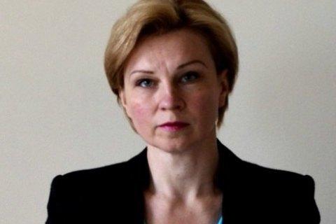 """МЗС Угорщини викликало посла України через публікацію на """"Миротворці"""" інформації про подвійне громадянство чиновників Закарпаття"""