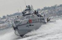 Американские катера для ВМС планируют оснастить ракетными комплексами типа ВGM-176В Griffin