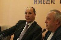 """""""Наша Украина"""" не будет голосовать за законопроект президента о декриминализации"""