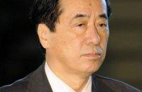 70% японцев высказались за отставку премьера