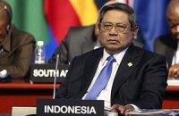Президент Индонезии предлагает Австралии и США провести совместные учения