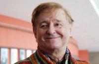 Роман Виктюк перенес гастроли в Киеве из-за сложностей в переходе границы