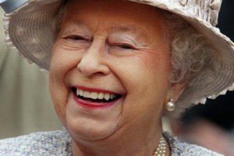 Елизавета II празднует 91-ый день рождения