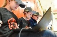 У США створюють Ліги програмування для школярів з регулярними чемпіонатами