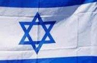 Израиль отправит на украинские выборы более 100 наблюдателей