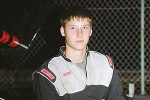 Триразовий чемпіон NASCAR на смерть збив молодого гонщика