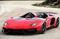 Ferrari і Lamborghini йдуть з українського авторинку