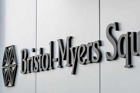 Bristol-Myers Squibb иCelgene объявили о объединении
