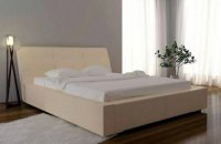 Кровати с мягким изголовьем – комфорт и стиль в интернет-магазине Маркет Мебели