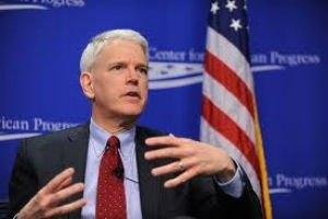 Пайфер: позиция США относительно ситуации в Украине схожа с позицией Евросоюза