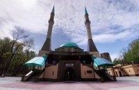 Окупанти з міномета обстріляли мечеть у Донецьку