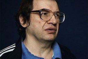 Сергей Мавроди требует наказать блоггера LB.ua