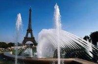 Франция выбралась из рецессии