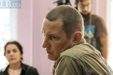 http://ukr.lb.ua/society/2018/07/25/403616_mene_bili_cherzi_20_lyudey_potim.html