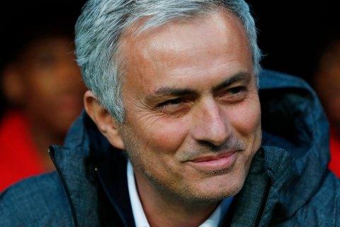 Моуриньо является самым расточительным тренером в мире
