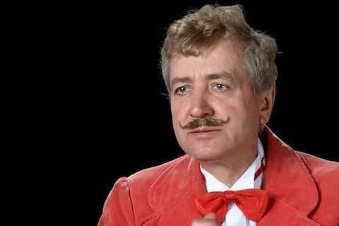 В Одессе от последствий ковида скончался народный артист Украины Николай Завгородний
