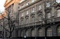 СБУ наводит порядок в правоохранительных органах