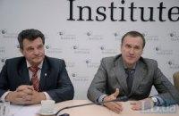 Ветераны УБОП: создание Антикоррупционного Бюро не решает проблему оргпреступности