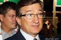 В оппозиции пообещали защитить Таруту и его бизнес