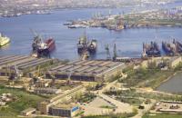 В Измаиле разоблачили коррупционную схему в судоходной госкомпании