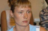 Семикратная чемпионка Украины по баскетболу скончалась на 33-м году жизни