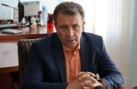 Фигурант дела о сепаратизме претендует на пост судьи КСУ