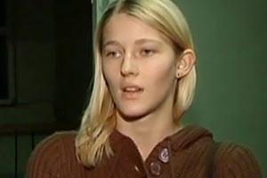 Коршунова отказалась ходить в суд над Ландиком