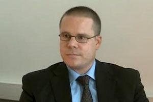 В ЕС считают, что Молдавия ближе к Европе, чем Украина
