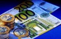 У ЄС установлять ліміт для зняття готівки