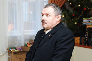 Суд залишив заарештованого за держзраду кримського депутата під арештом