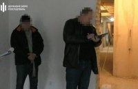 """ДБР повідомило про підозру командиру військової частини, """"який втратив"""" 800 тис. гривень під час проведення ремонту"""