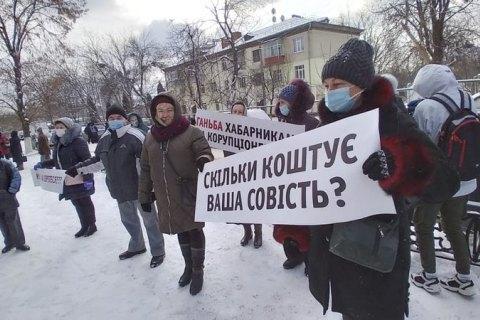 Большинство украинцев не готовы участвовать в каких-либо акциях протеста, - опрос