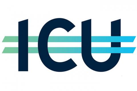 Девятый год подряд ICU подтверждает статус лидера рынка ОВГЗ - Cbonds