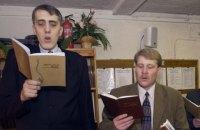 В анексованому Криму ФСБ влаштувала облаву на 9 будинків Свідків Єгови