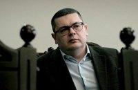 НАБУ проверяет заявление нардепа Мережко о противоправной деятельности советника главы ГБР Моргуна