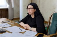 Голову Харківської ОДА відправляють у відставку