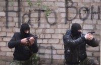 Терористи в Слов'янську взяли в заручники київського студента
