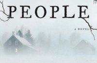 Let It Snow! 10 зимових книжок на будь-який смак