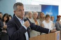 Росія за два дні до виборів у Молдові звинуватила лідера місцевої Демпартії у відмиванні грошей