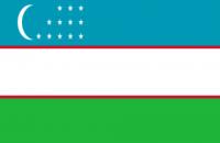 Узбекистан увеличил количество военных и техники на границе с Кыргызстаном