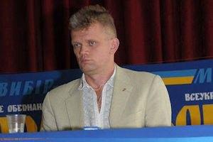 У МінАП зауважили проблеми з доставкою продуктів у Крим