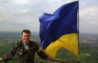Нацсовет по телерадиовещанию разрешил 22 компаниям вещание в зоне ООС и Крыму