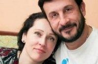 Поліція вночі обшукала будинок волонтерів Акастелових у справі про вбивство Шеремета