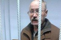 """Умер 78-летний майдановец Пасечник, которого обвиняли в избиении бойцов """"Беркута"""""""
